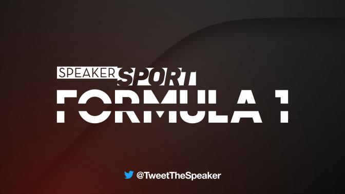 F1: Sauber announce rebrand to Alfa Romeo Racing